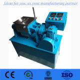 Máquina de mezcla de Sigma/inclinación hidráulico de la máquina para amasar