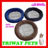 رخيصة راحة كلب قطّ سرير ([و161068])