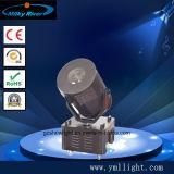Im Freien Kopf-rostfreies Recherche-Licht des Licht-drei