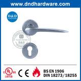 Tür-Zubehör-rostfreier Verschluss-Griff für hohle Metalltür