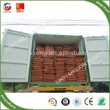 China PE Oleados Factory Fabricação PE oleados