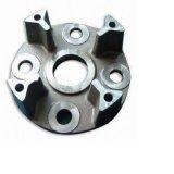 Précision personnalisé de haute qualité de service d'usinage CNC, la précision de pièces de machines de métal