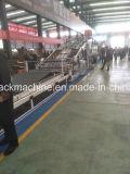 Macchina di laminazione di vendite della scanalatura calda di Full Auto per la fabbricazione del cartone ondulato