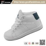 Hete Verkopende Schoenen 16025A-1 van de Kinderen van de Loopschoenen van de Schoenen van de Sport