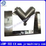 Venta caliente Alta calidad de primera clase V Tipo de mezcla de polvo de la máquina de la batidora (V-1000)