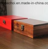 الصين مصنع [ووودن بوإكس], خشبيّة خمر [بكينغ بوإكس] بيع بالجملة صناعة