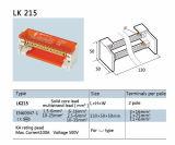 Terminal de distribuição Blocks-Lk215