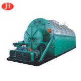 中国の自動トウモロコシの製造プラントの排水の澱粉の刃の遠心分離機