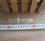 Atomiseur en verre de filtre de homogénisateur de Clound Ecig pour le tabagisme de vapeur (ES-AT-002)