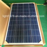 Bueno-Diseñar la luz de calle solar razonable del precio 36W picovoltio LED