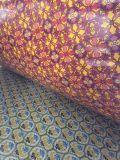 Het decoratieve Blad van het Dakwerk van het Triplex Polyster