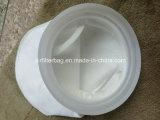 Полипропилен Жидкий фильтр-мешок для очистки воды