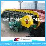 Transporte do avental da manufatura do chinês