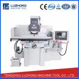 Macchina per la frantumazione idraulica automatica di CNC di alta precisione MYK1224 da vendere