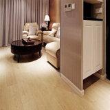 Impermeabilizzare la pavimentazione di lusso della plancia del PVC del vinile della serratura di scatto