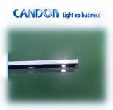 LEDの棚ライト力トラック