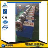 Heng Hua Tha bester Wert-Schlauch-quetschverbindenmaschine in China für Verkauf