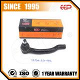 Eep Auto детали рулевой тяги для Honda Экспериментальный Acura 53540-S3V-A02