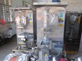 Machine de remplissage automatique de poche de l'eau minérale