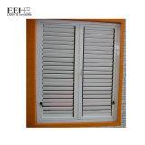 Nuevo diseño baratos Precios de la rejilla de ventanas de aluminio