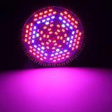 알루미늄을%s 가진 가득 차있는 스펙트럼 공장 가격 LED 성장하고 있는 램프