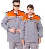 Vestito di funzionamento/in generale di assicurazione/Workwear Labor di assicurazione del lavoro lavoro della fabbrica