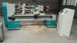 آليّة [مولتيفونكأيشن] [كنك] خشبيّ يلتفت نسخة مخرطة آلة لأنّ عمليّة بيع [كدت1500]