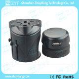 Caricatore universale della parete dell'adattatore di corrente alternata del USB (ZYF9024)