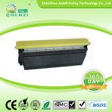 Cartucho de tonalizador da alta qualidade para a impressora do irmão Tn-7600