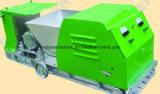 Machine de fabrication / formage de dalle de béton creux en béton / Machine à paroi en béton préfabriqué