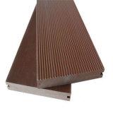 [ك-إكستروسون] خارجيّ خشبيّة بلاستيكيّة مركّب أرضيّة