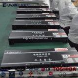E-Pow, серия BMS EV05s для блока батарей лития