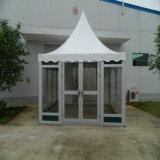 يتيح تجهيز [هيغت] نوعية خيمة الصين صاحب مصنع