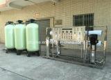 Fabrik-Preis RO-System für Salzwasser-Behandlung Ck-RO-4000L