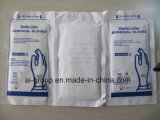 Disposable Unpowder Latex Surgical Gloves for Medical-Uses