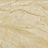 De Ceramische Muur van het Bouwmateriaal en Tegel 300X600mm 68423 van de Vloer