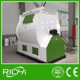 8-10t/H回転キーの家畜はセリウムによって承認される製造者からの生産ラインを入れる