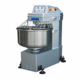 miscelatore d'impastamento planetario della pizza del forno della farina della pasta 25/50/75/100/120kg