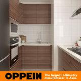 현대 고품질 자연적인 목제 곡물 도매 호텔 가구 (OP16-HOTEL01)
