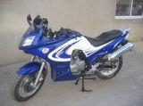 ' monster Cina Gasoline 125cc Chopper Sports Motorbike