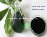 Rame Chlorophyllin del sodio di alta qualità USP