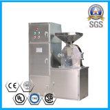 販売のための高性能のPulverizer機械