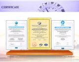 Best Selling Professional Bimetal Termómetro de alimentos à base de carne (KH-M201)