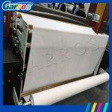 Гаррос Доступные ленты типа цифровой хлопка текстильный принтер