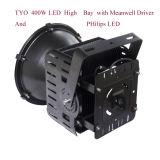 400W LED High Bay Light mit Philips LED