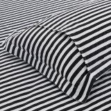 Home Produtos Têxteis reativa roupa de cama de algodão impressa