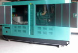 700KVA Diesel Generator Set 또는 Generating Set (HF560C2)