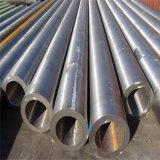 De Naadloze Pijp van het Koolstofstaal ASTM A53/106