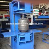 баллон 6kg LPG/машина изготавливания бака