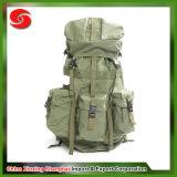Mochila, Mochila, militar, ejército, al aire libre, camping, senderismo, ciclismo bolsa